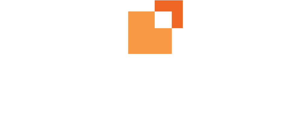 Tbmsummit 2016 It Leadership And Technology Business